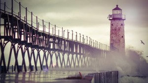 20150423230153-lighthouse-survive-stay-afloat-storm-weather