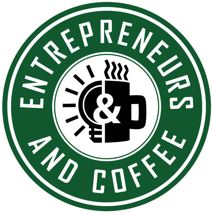 entrepreneurs-and-coffee-logo-final-1-png-leadpages