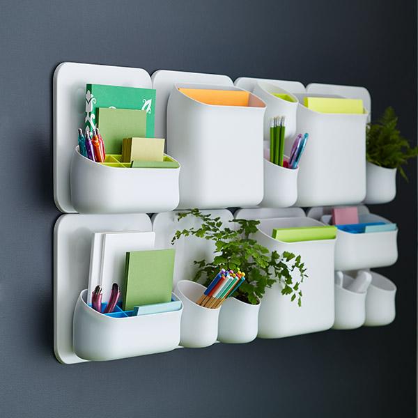 organize 2