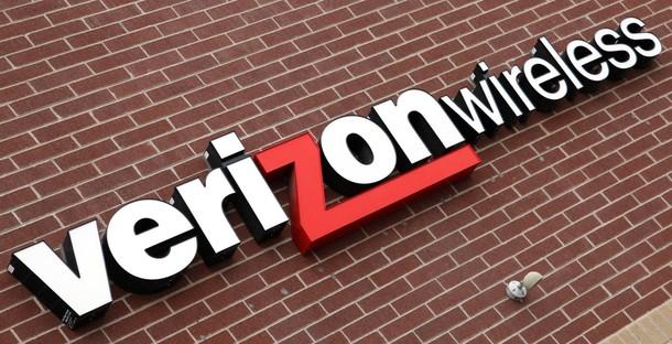 Verizon-Wireless-Increasing-Unlimited-Data-Plans-Pricing