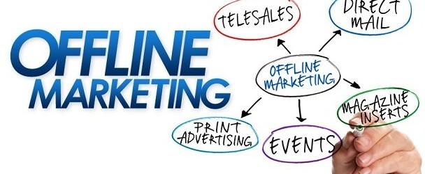 Offline-Marketing-608x250